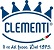 Clementi