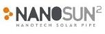 Nanosun2