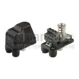 Pressostato per autoclave Italtecnica PM/5 1-5 bar