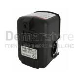 Pressostato per autoclave SQUARE D FYG32 5,6-10,5 BAR