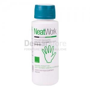 Igienizzante per osmosi inversa BacWater 150ml
