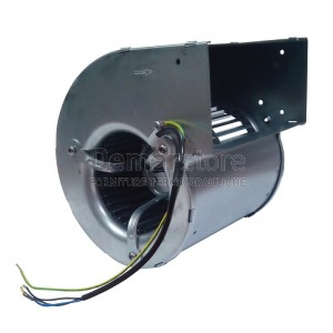 """Ventilatore Centrifugo D2E097-BE01-02 per Stufe a Pellet """"Molti Modelli"""""""