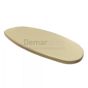 Ceramica Superiore Thermorossi per H2O 18 / Ecotherm 7000 Beige