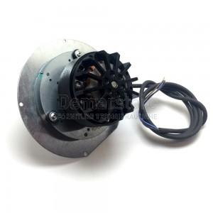 Motore Aspiratore Fumi Thermorossi Senza Girante per H2O 34/COMPACT 32