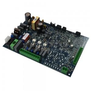 """Scheda Elettronica Thermocomfort per Stufe Thermorossi """"Vari Modelli"""""""
