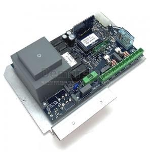 Scheda Elettronica Thermorossi per INSERT 49