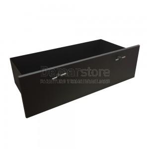 Cassetto Cenere Tubi Anteriori Thermorossi per H2O 34/COMPACT 32