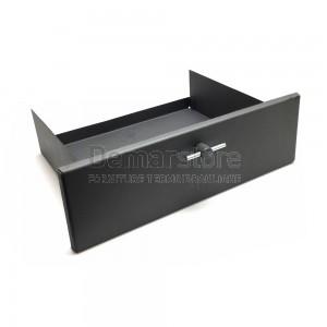 Cassetto Cenere Bruciatore Thermorossi per H2O 34/COMPACT 32