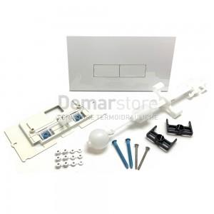 Kit di Trasformazione RINNOVA per Cassette Pucci da SARA in ECO fino al 2010