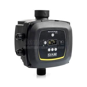 Inverter DAB Active Driver Plus Monofase-Monofase 1,1 kW