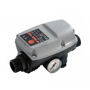 Autoclave Elettronico BRIO 2000-M Fino a 2 HP