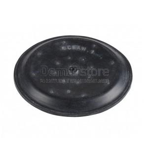 Membrana Sensore per Caldaie BAXI