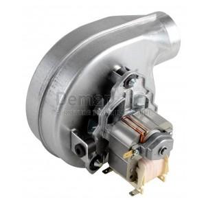 Ventilatore 1 Velocità per Caldaie BAXI