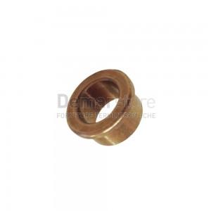 Boccola Coclea Thermorossi 15x20x24x2.5 L=12 TFF per H2O/COMPACT