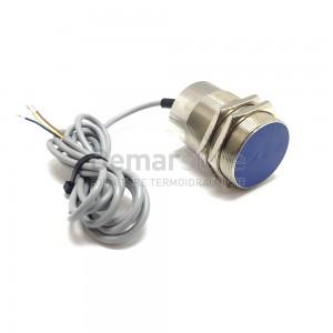 Sensore Caricamento per Caldaie D'ALESSANDRO CS-GS-CSL 130-180-230