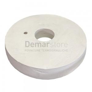 Ciambella Fibra Ceramica Thermorossi per EURA 34