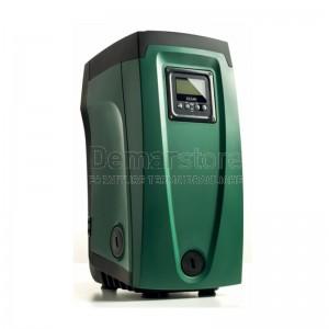 DAB E.Sybox Sistema di Pressurizzazione Automatico con Inverter HP.2,1