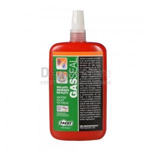 Sigillante Anaerobico Facot GASseal per Filetti 100g