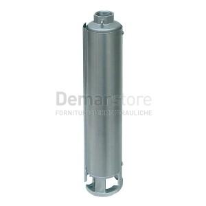 Corpo Pompa DAB S4 4/19 HP.2