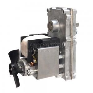 Motoriduttore ETA Kamini per Coclea Stufe e Termostufe a Pellet