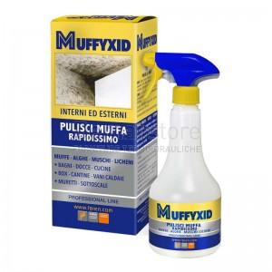 Pulisci Muffa MUFFYXID faren 500ml
