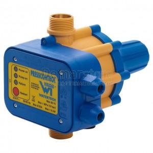 Presscontrol Watertech 2,2 Bar