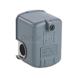 Pressostato per autoclave SQUARE D FSG2 1,4-4,6 BAR