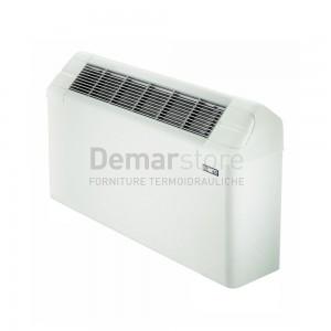 Ventilconvettore Eurapo Prisma PV 110 kW 2,84 con TM