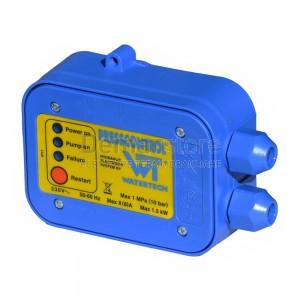 Scheda Elettronica Watertech per Presscontrol