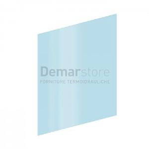 Vetro di Ricambio Thermorossi x Porta Stufa 800 / H2O / 7000