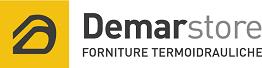 Demar Store - Forniture Termoidrauliche